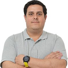 Humberto Mello
