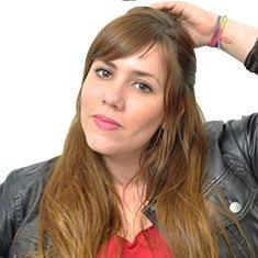 Denise Cocentino