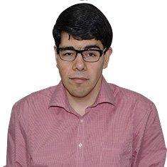 Thiago Ricotta