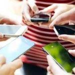 O consumidor está no centro das nossas estratégias mobile?