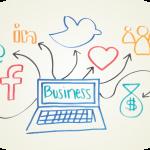Três formas de otimizar a captação de clientes por meio do monitoramento