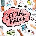 Saiba como utilizar o social media listening para gerar conteúdo significativo!
