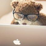 Saiba como trabalhar a imagem da sua empresa nas mídias sociais!