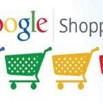 O Que é e Como Funciona o Google Shopping?