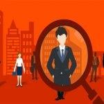 Como Fazer a Qualificação de Leads