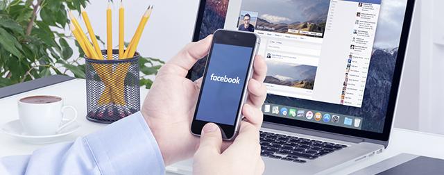 Como Tornar Seu Post no Facebook Mais Atrativo