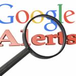 Como Utilizar o Google Alerts Para Gerar Conteúdos Para Seu Site