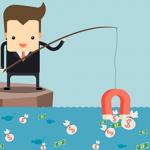 Gestão de Leads – O Que é e Para Que Serve?