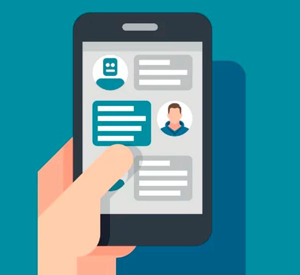 Chatbot x Push: Qual é a Melhor Estratégia?