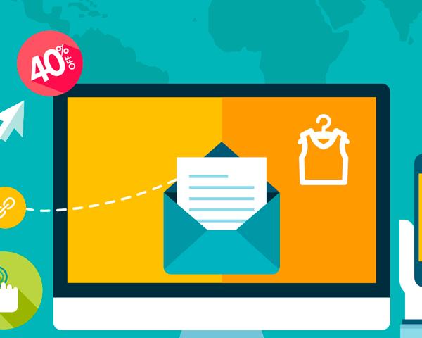 Como Fazer um E-mail Marketing Perfeito Para E-Commerce?