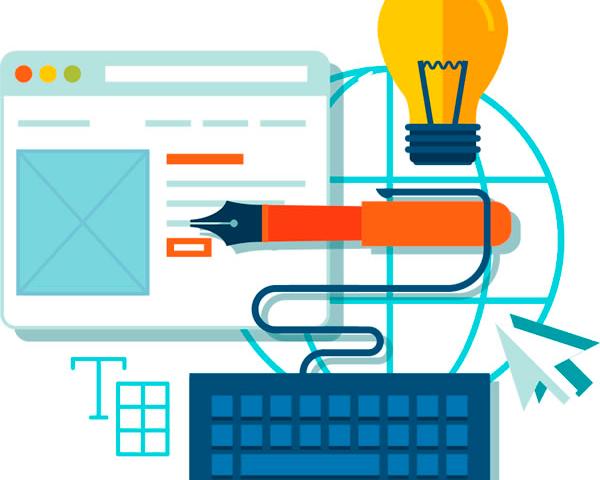 Criação de Sites Wordpress: Confira as 10 Principais Vantagens
