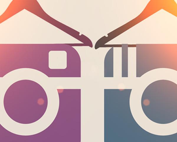 E-commerce no Instagram: Como Usar a Rede Social Para Gerar Clientes