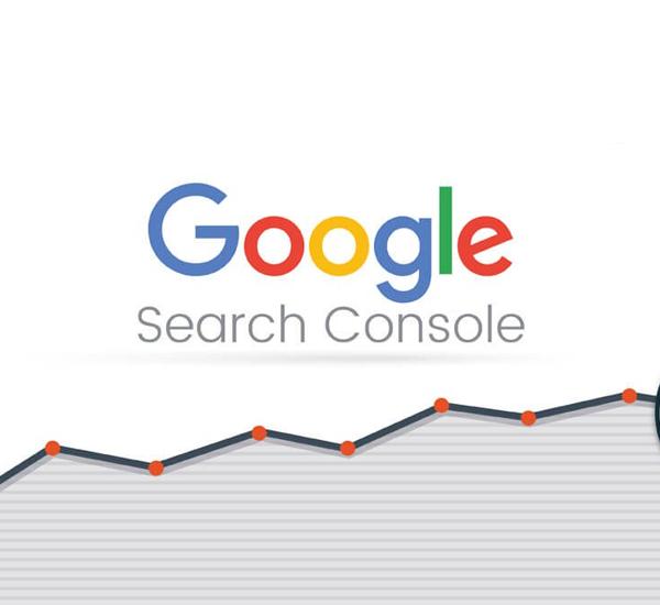 Google Search Console: Por Que Seu Site Deve Utilizar Essa Ferramenta