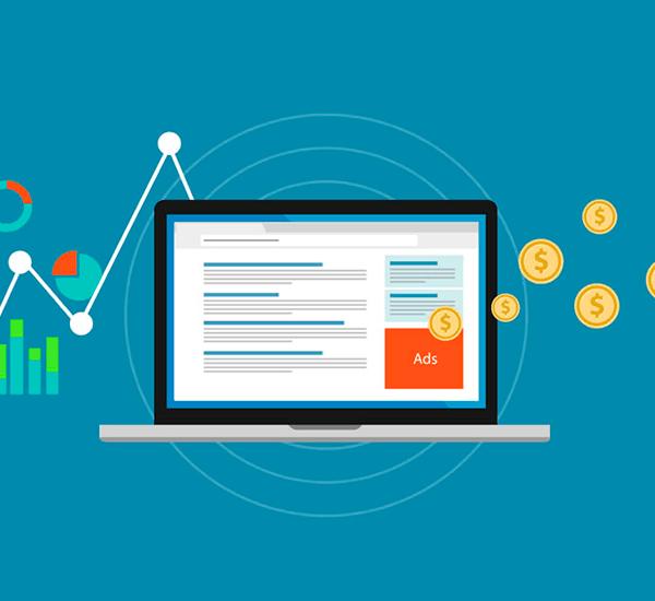 12 Principais Vantagens dos Links Patrocinados Para E-Commerce